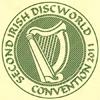 IDWCon 2011 Logo