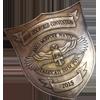 IDWCon 2015 Logo