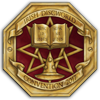IDWCon 2017 Logo
